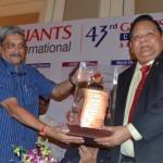 17 DSC_0259 award2