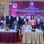 Giants-Madurai-Convention-2018-11