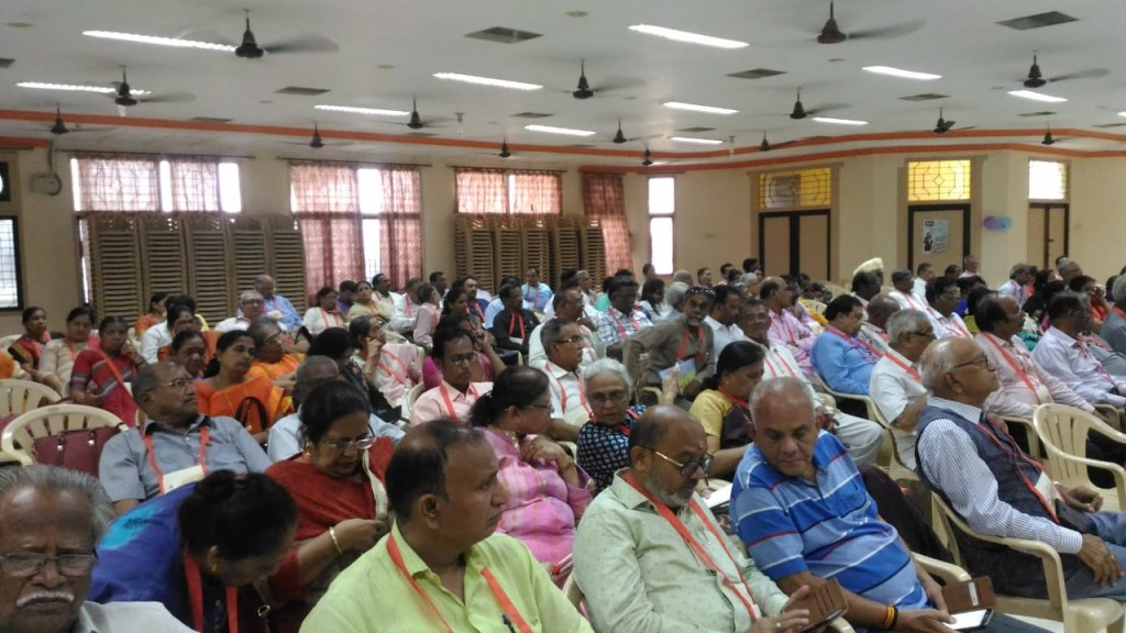 Giants-Madurai-Convention-2018-9