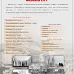 Maduai Covenon Brochure -P2